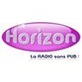 Horizon 88.4