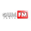 Gum FM 106.4 radio online