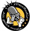 Deca Radio radio online