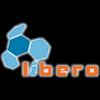 Libero FM 107.4