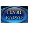 Flash Radyo 104.5 radio online