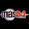 Mas FM 94.1 online television