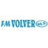 FM Volver 92.5 online television