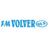 FM Volver 92.5