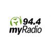 My Radio 94.4