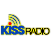 Kiss Radio大眾廣播 99.7 online television