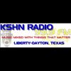 KSHN 99.9 online television