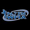The Spirit 94.7 online radio