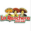 La Ranchera 850