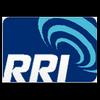 PRO 1 RRI Cirebon 93.5