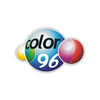 Color 96 96.1 online television