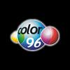 Color 96 96.1