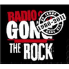 Radio Gong 97.1
