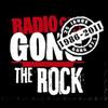 Radio Gong 97.1 radio online