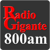 Radio Gigante 800
