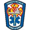 Chesterfield County radio online