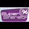 XHPAZ 96.7 radio online