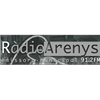 Ràdio Arenys 91.2 online television