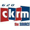 CKRM 620