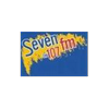Seven FM 107.0 online television