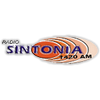 Radio Sintonía 1420