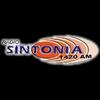 Radio Sintonía 1420 radio online