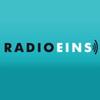 Radio Eins 89.6