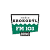Rádio Krokodýl 103.0 online radio