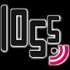 Libertad Radio 105.5