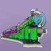 Limbo Express Radio radio online