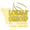 LOM Radio 107.3 radio online