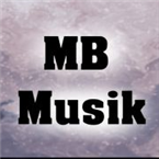 MBMusik Radio