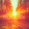 [DI] Melodic Progressive radio online