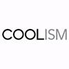 COOLcelsius 91.5