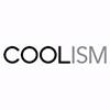 COOLcelsius 91.5 radio online