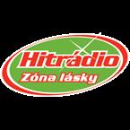 Hitradio Zona Lasky radio online