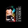 Radio Polskie - Fashion