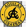 Aguilas Cibaeñas Radio radio online
