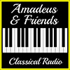 Amadeus & Friends - Classical Radio