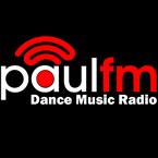 Paul FM Radio