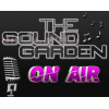 The Sound Garden On Air radio online