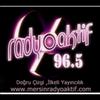 Radyo Aktif 96.5
