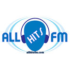 ALL HITS FM radio online