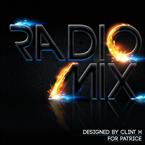 Radiomix 81