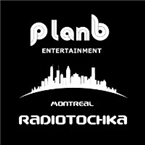 RadioTochka MTL