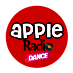 Apple Radio Dance radio online