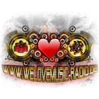 We Love Music Radio radio online