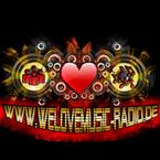 We Love Music Radio