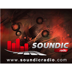 Soundic Radio