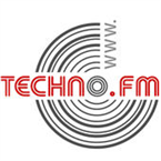 Techno.FM Trance